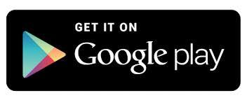tow-houston on Google play
