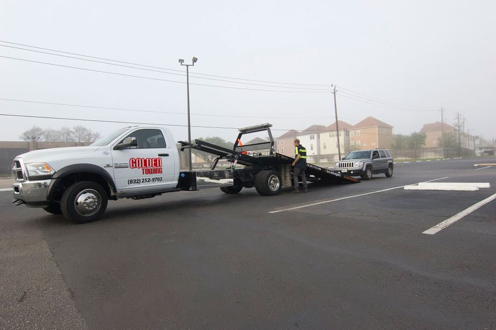 Tow Truck Houston >> 24 Hour Towing Houston Houston Roadside Assistance